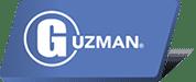 logo_stiky_72dpi