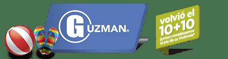 logo_guzman_retina_verano
